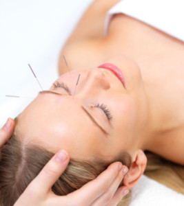 acupuncture therapy, acupuncture delray beach, acupuncture for fertility