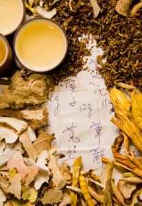 herbal medicine, chinese herbal medicine delray beach, delray herbal medicine