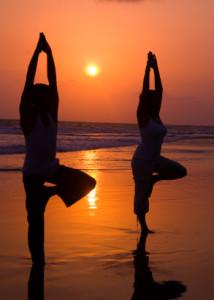 health and wellness, wellness program delray beach, acupuncture delray beach, acupuncture south florida