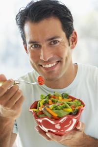 men's health, men's wellness, acupuncture delray beach, acupuncture for men