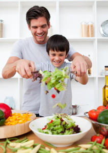 nutrition, nutrition testing, allergy testing, family nutrition, acupuncture delray beach, acupuncture wellington
