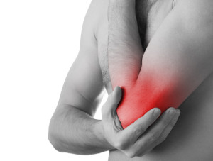 neck pain, back pain, elbow pain, joint pain, hip pain, knee pain, acupuncture for pain, acupuncture for joint pain, acupuncture delray beach, acupuncture boca raton, acupuncture wellington